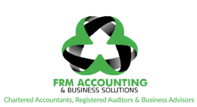 FRM Chartered Accountants & Registered Auditors